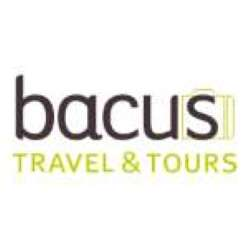 Bacus Travel