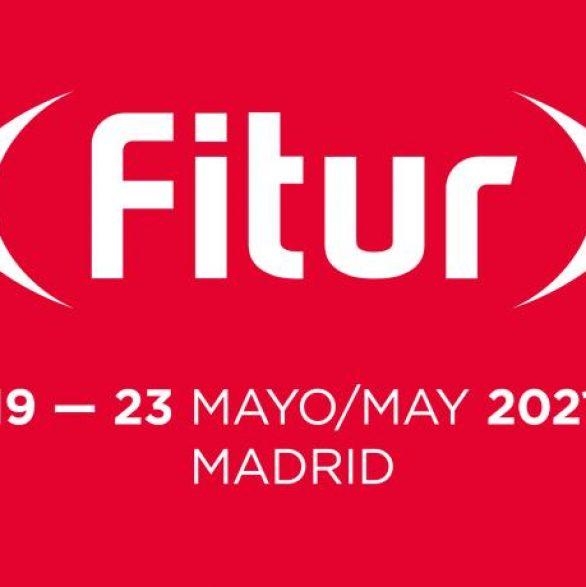 Caminos de Pasión participará en FITUR como ruta cultural para fomentar la reactivación del sector turístico en Andalucía