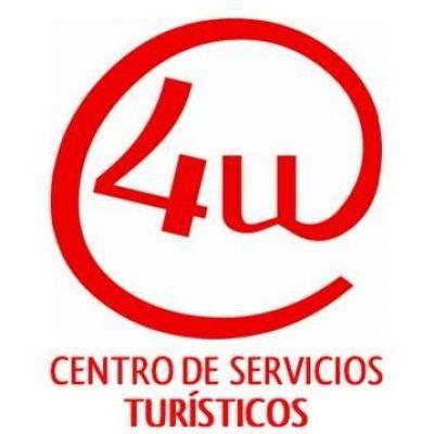 Centro de Servicios Turísticos 4U