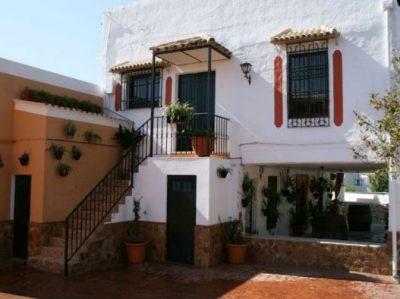 Casa Rural La Collera