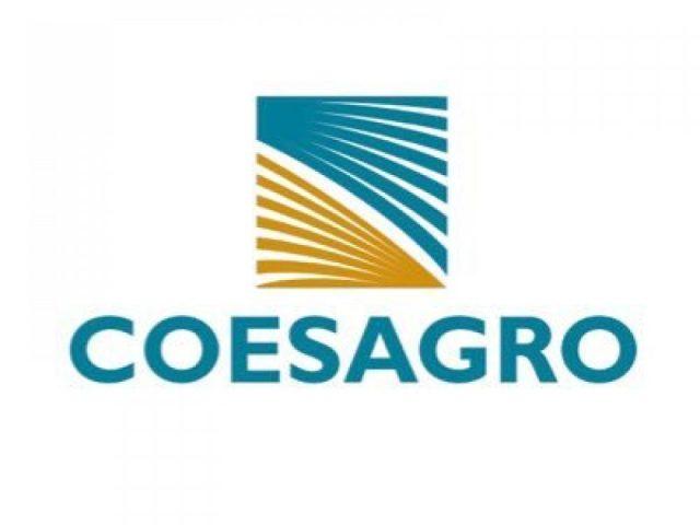 Coseagro
