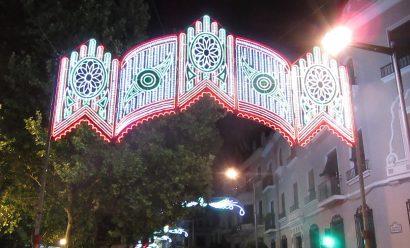 Feria Real de Baena