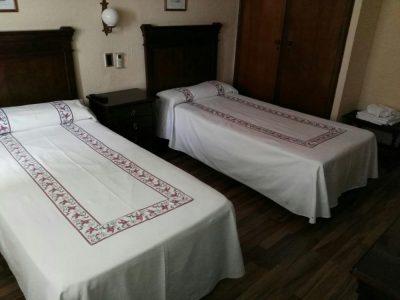 Hotel Astigi 2*