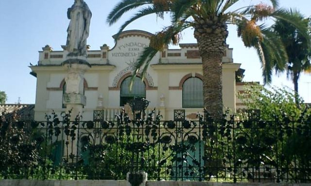 Iglesia de Termens