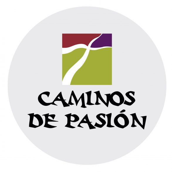 Caminos de Pasión, presente en la '9th Cultural Routes Annual Advisory Forum'  como parte de la Red Europea de Celebraciones de Semana Santa y Pascua