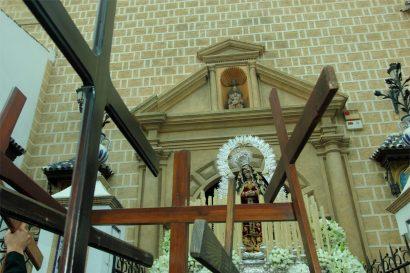 Semana Santa de Osuna