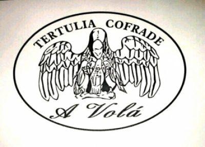 Tertulia A Volá