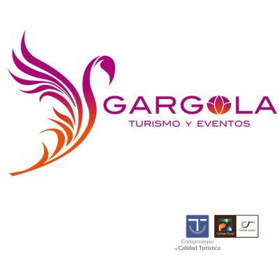 Gárgola Turismo y Eventos