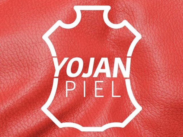 Yojan Piel