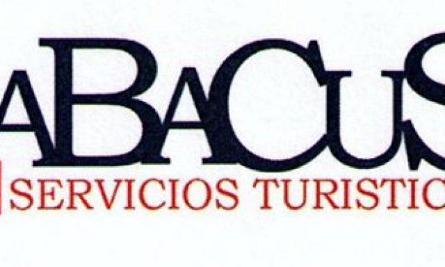 Abacus Servicios Turísticos