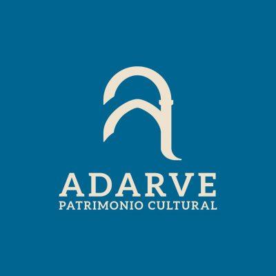 Adarve, Patrimonio Cultural