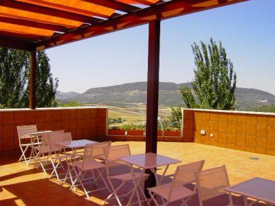 Apartamentos y SPA Llave de Granada **