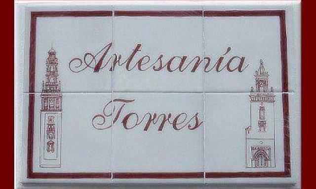 Atelier d'artisanat Torres
