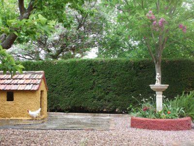 Casa Rural VillaRosa