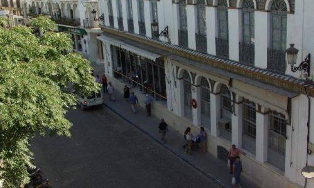 Casino de Osuna