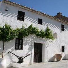 Maison-Musée de Castil de Campos