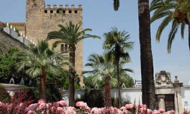 Château de Cabra