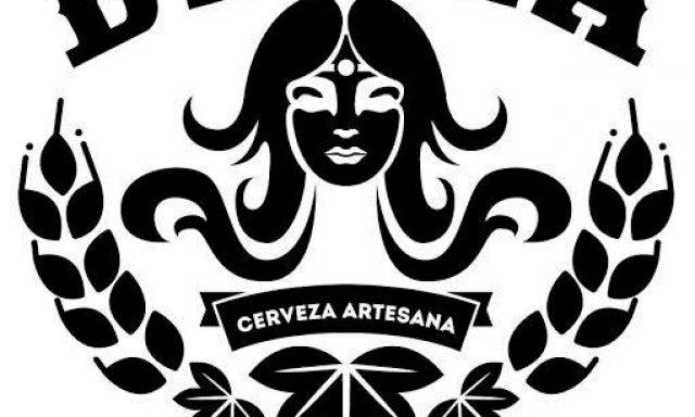 Debla Craft Brewery