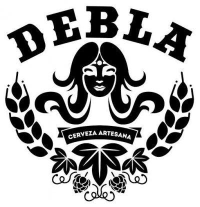 Bierbrauerei Fábrica de cerveza Debla