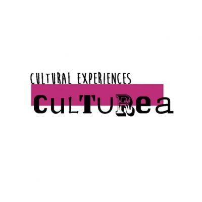Culturea Experiences