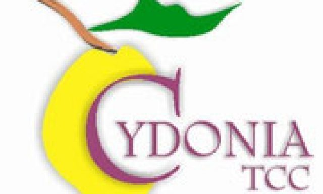 Cydonia. Guided tours