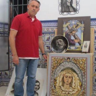 Emilio Espuny