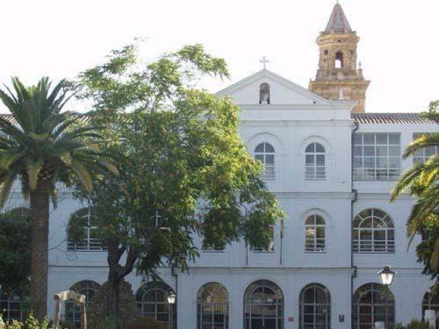 Ermita de San Arcadio