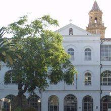 Chapelle de San Arcadio