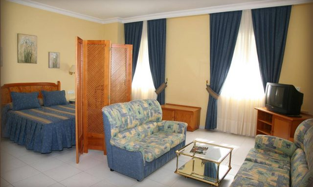 Hotel Villa Ducal **