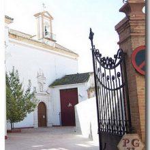 Ancien couvent de l'Assomption