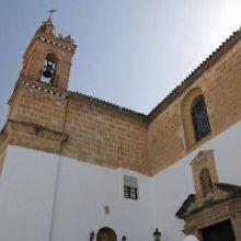 Karmelitenkirche und -kloster