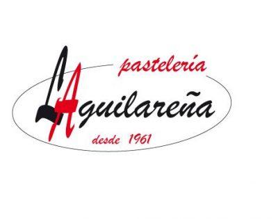 Confitería La Aguilareña