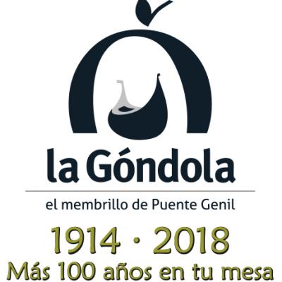Membrillo La Góndola