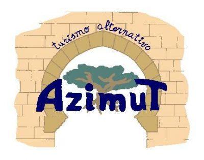 Azimut Turismo Alternativo