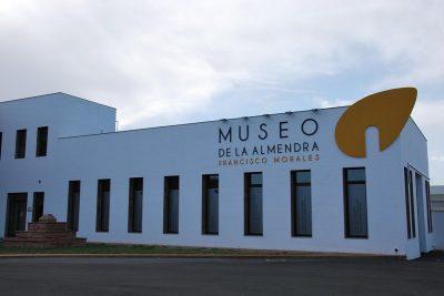 Museo de la Almendra