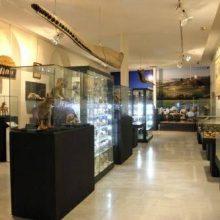 Musée «Aguilar y Eslava» et Musée de la Passion