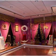 Casa Museo Hermandad de San Gil