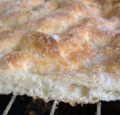 Panadería Armesto