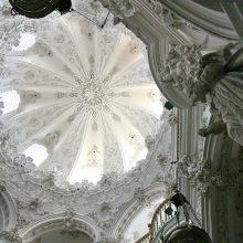 Ntra. Sra. de la Asunción Parish Church