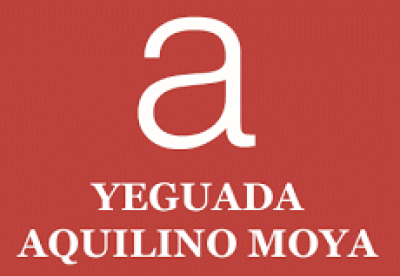 Yeguada Aquilino Moya