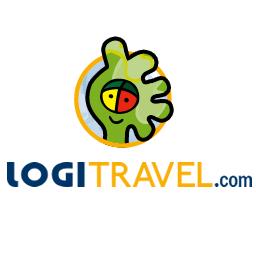 Logitravel